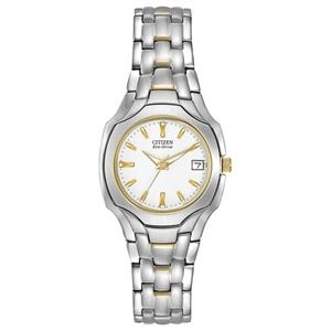 Citizen Watch Ladies' Eco-Drive Wrist Watch