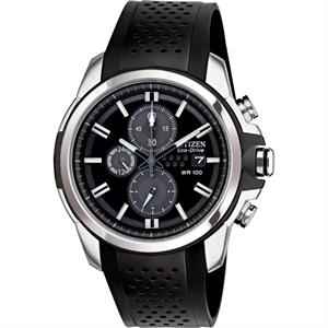 Men's Drive Watch