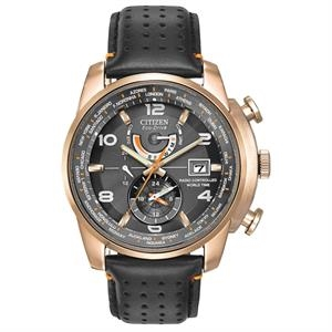 Citizen Watch Men's Eco-Drive Watch