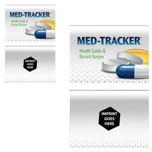 Med Tracker & Record Keeper