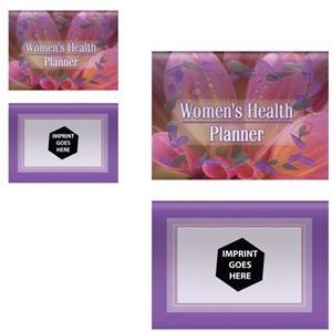 Women's Healh Tracker & Record Keeper