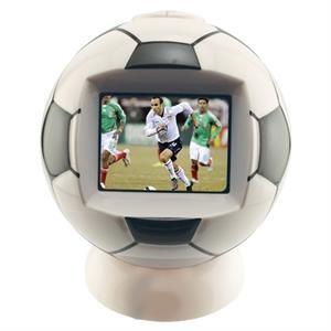 Video Soccer