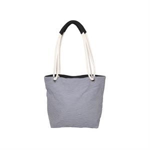 Rivermede Cotton Tote
