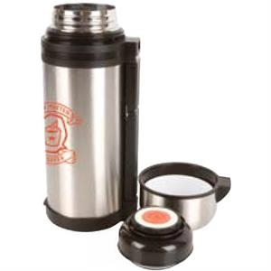 Coleman (R) 51 oz. Stainless Vacuum Bottle