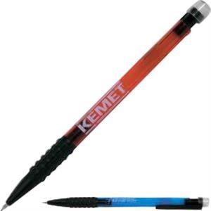 Renegade Mechanical Pencil