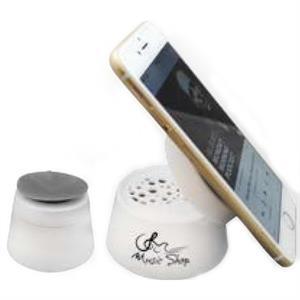 Tilt Speaker