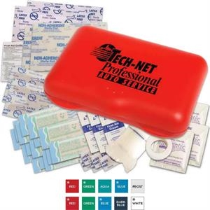 Pro Care (TM) First Aid Kit