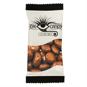 Zaga Snack Promo Pack Bag with Chocolate Covered Raisins