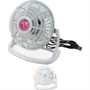 K2 USB Fan