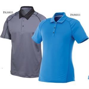 M-Puma Titan Tour Polo