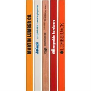Jo-Bee Carpenter Pencil