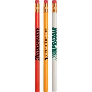 Jo Bee Jumbo Tipped Pencil