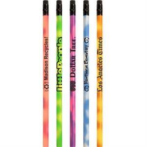 Jo Bee Mood Pencil with Black eraser