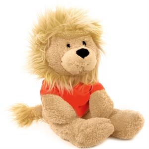 Gund (R) Plush Take A Longs