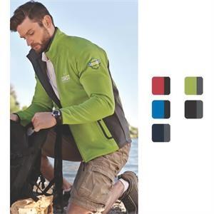 M-Ferno Bonded Knit Jacket