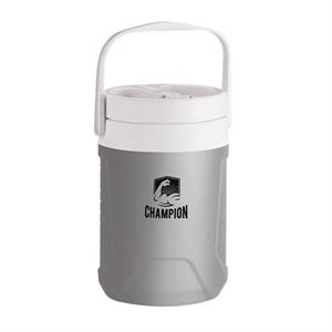 Coleman (R) 1-Gallon Insulated Jug