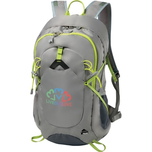 Urban Peak(R) Elf 25L Backpack
