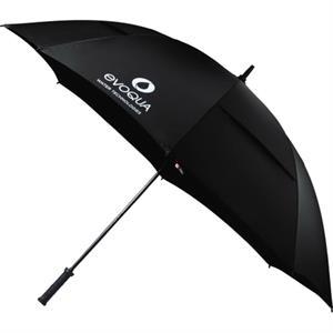 "68\"" Slazenger(TM) Vented Golf Umbrella"