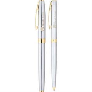 Sheaffer(R) Sagaris Pen Set