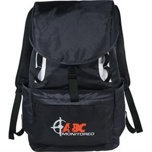 "Slazenger(TM) Reflect 15\"" Computer Backpack"