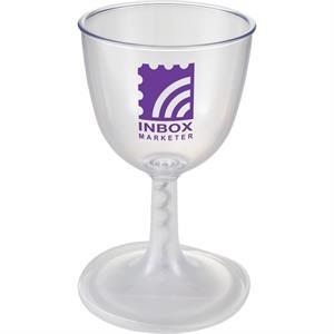 Fiesta 8-oz. Wine Cup