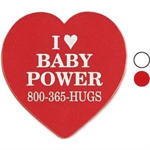 Heart Safety Plug