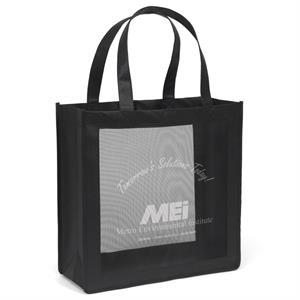 Crowne Shopping Bag