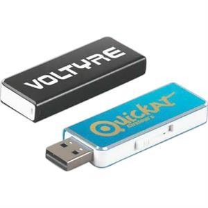 8GB Ultra Drive (TM) Tier 1