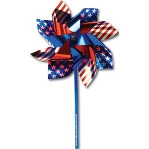 Jumbo USA Pinwheel