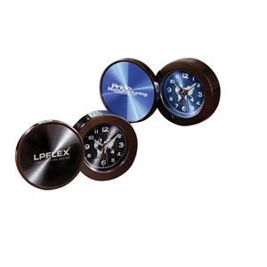 Coin Clock