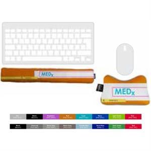 Desktop Wrist Support Gift Set