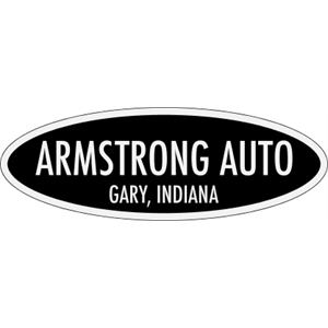 Oval Auto Ads - Reflective