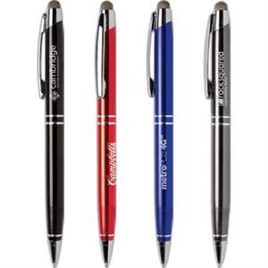 Smoothscript™ Stylus Pen