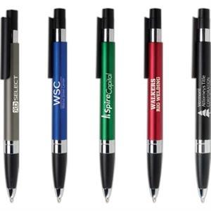Trentini (R) Pen