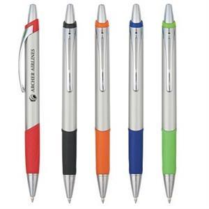 The Parsons Pen