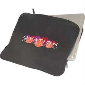 Laptop Sleeve - Neoprene