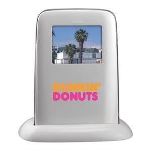 2.4-inch Digital Desktop Photo Frame
