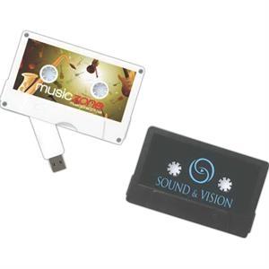 1GB Mix Tape Drive (TM) TA