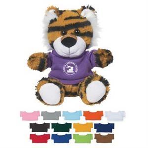 "6\"" Stuffed Animal"