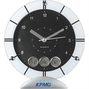 Tempo Clock (TM)