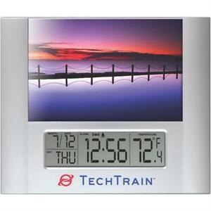 Time Frame (TM)