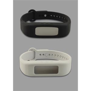 Sports Fitness Tracker Bluetooth Bracelet