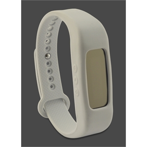 Sports Fitness Tracker Bluetooth Bracelet