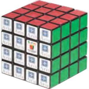 Rubik's (R) 4 x 4 Master Cube