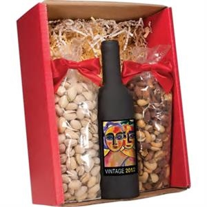 Nutty Wine Tool Gift Set