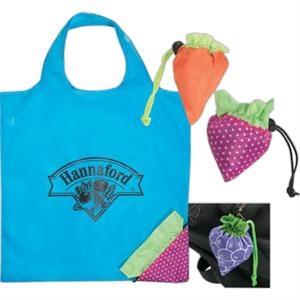 Fresh 'n Fruity Bag
