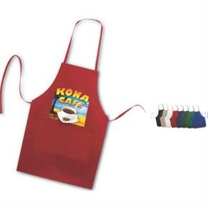 Brand Gear (TM) Handy Apron (TM) 2