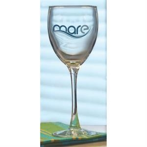 Montego Wine Glass