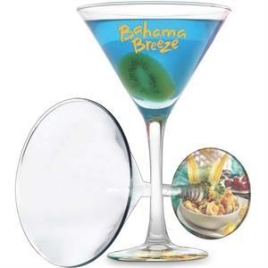 Classic Stem Large Martini