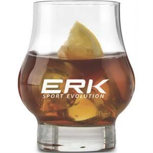 Reserve Whiskey Glass